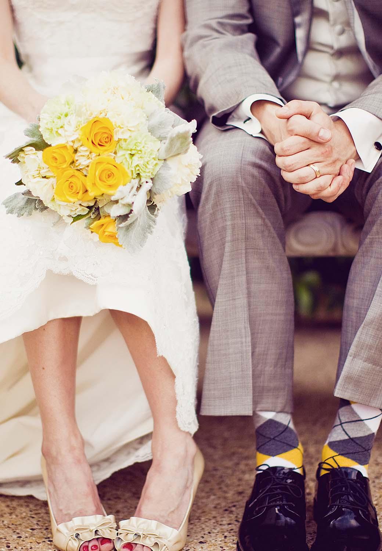 Wedding venues in Stratford-upon-Avon