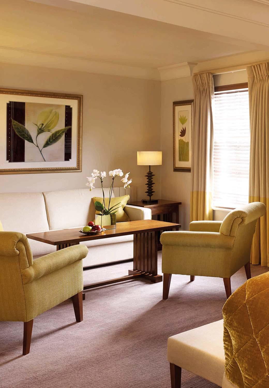 The Arden Hotel Stratford Upon Avon