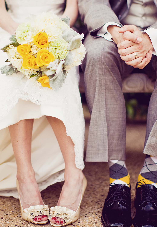 Weddings at the Arden Hotel Stratford-upon-Avon