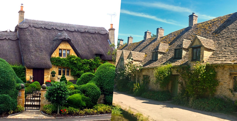 summer staycations in Stratford-upon-Avon